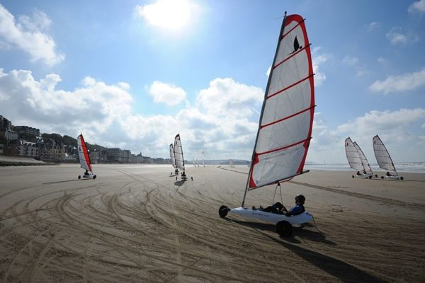 char-a-voile-trouville-cnth-2